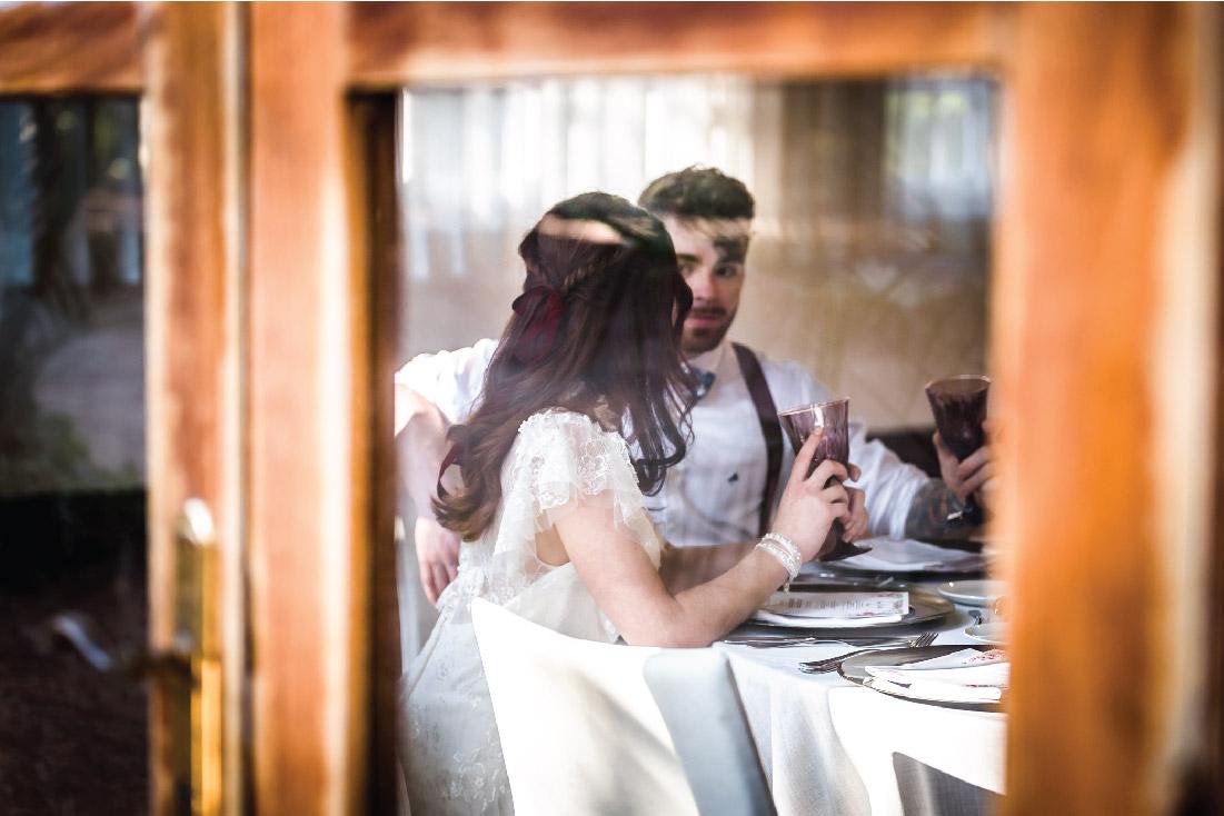 2018_apartats_casaments_espais_ps-64