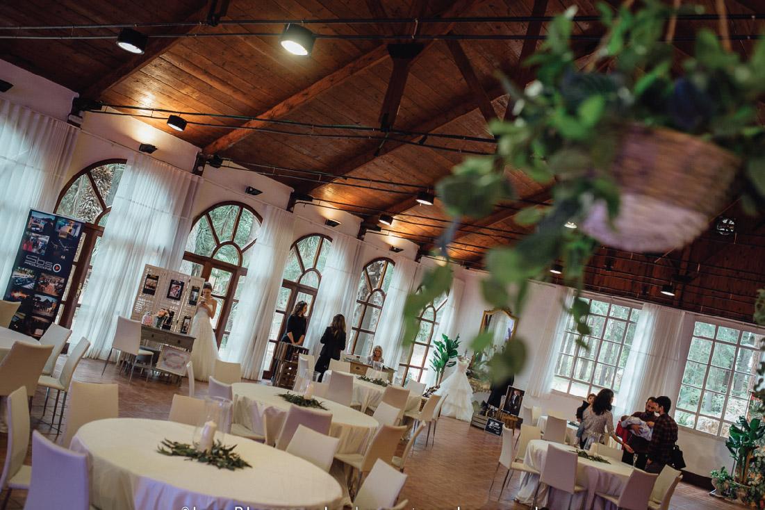 2018_apartats_casaments_espais_ps-65