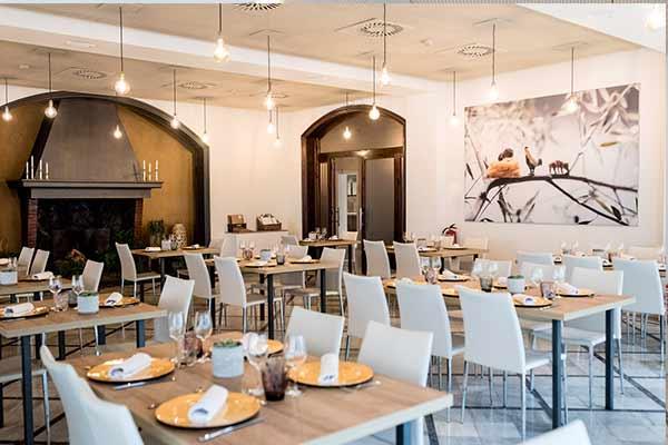 restaurant_masia_miro_1