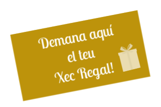 Regal Catering Penedes